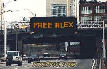 Freealex1_medium