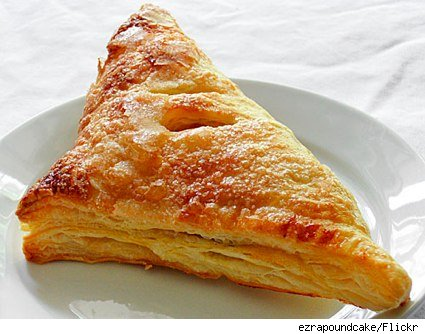 Single-apple-turnover_medium_medium