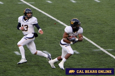 Cal_bears_football_120509_0098_medium