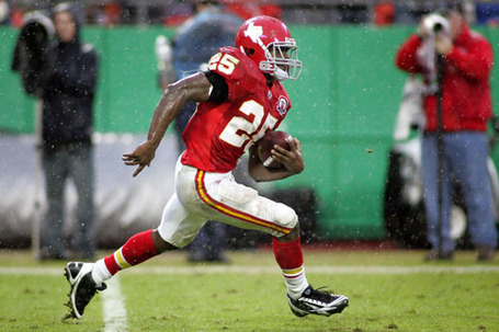 Jamaal-charles-chiefs-20091025_zaf_se4_029_medium