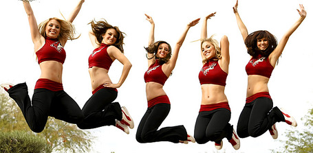 Coyotes-the-pack-dancers_13__medium