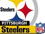 Pittsburgh_steelers_medium