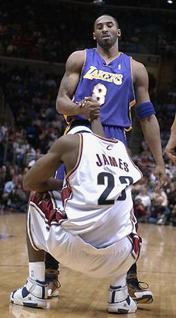 Kobe_bryant_and_lebron_james_in_this_funny_photo_medium