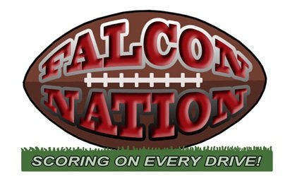 Falconnation_medium