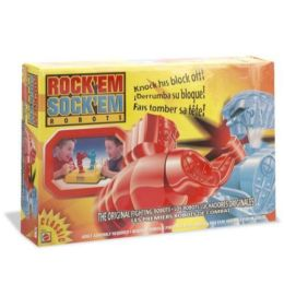 35435797-260x260-0-0_rock_em_sock_em_robots_medium