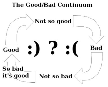 Goodbad_medium