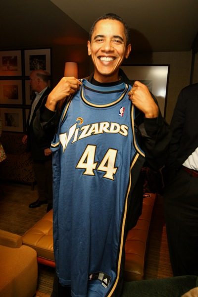 Obama-wizards_medium