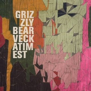 Grizzly_bear-veckatimest-cover-better_medium