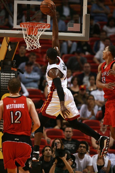 Toronto_raptors_v_miami_heat_5pnodhtiyafl_medium