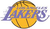 Lakers_medium