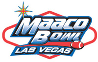 Maaco-bowl_medium