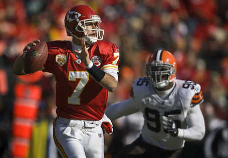S814-chiefsbrowns1_sp_122009_dre_0235f
