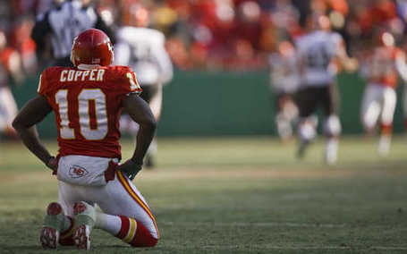 S935-chiefsbrowns1_sp_122009_dre_0641f