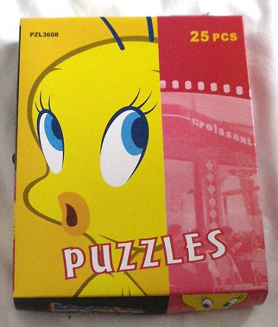 Tweety_bird_puzzle_7_medium