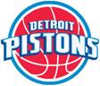 Pistons_medium