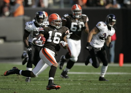 Large_josh-cribbs_medium