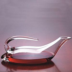 Riedel_duck_decanter_medium