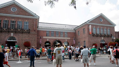 Travel_a_cooperstown_580_medium