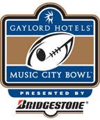 Gaylordhotelsmusiccitybowllogo_02_medium