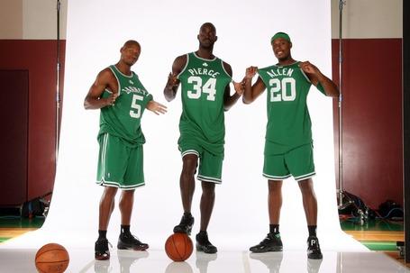 Celtics-big-3_medium