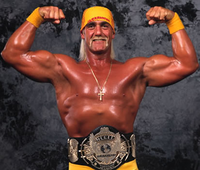 Hulk-hogan-word-heavyweight-champion_medium