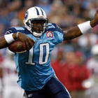 Titans_cardinals_vince_young_leads_thrilling_victo_medium