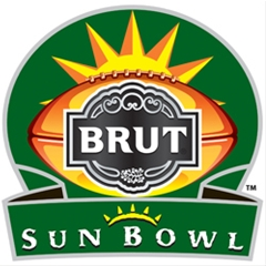 Sunbowl_5b4_5d_medium