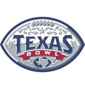 Texas-bowl_medium