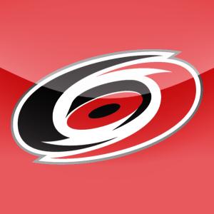 Nhl-carolina-hurricanes-logo_medium