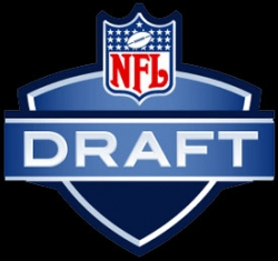 Lens7692561_1256253788nfl_draft_logo_medium