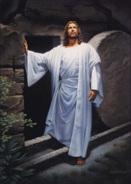 0871_jesus_resurrection_christian_clipart_medium