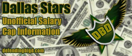 Salary_cap_copy_medium