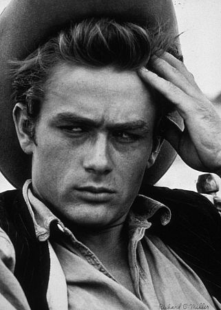 James_dean1244780699_medium