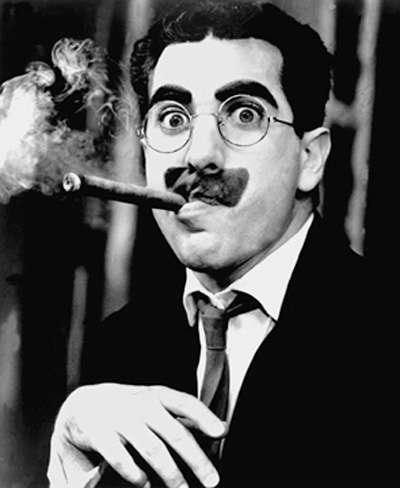 Groucho-marx_medium