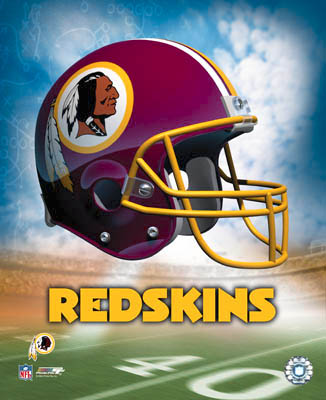 04washingtonredskinshelmet_medium