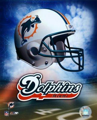 Aagl095_miami-dolphins-helmet-logo-photofile-posters_medium