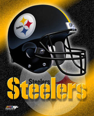 Aabn014steelers-helmet-logo-photofile-posters_medium
