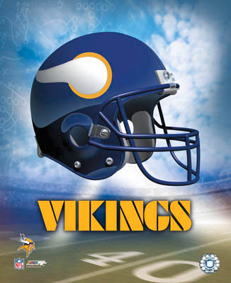 04vikingshelmet_medium