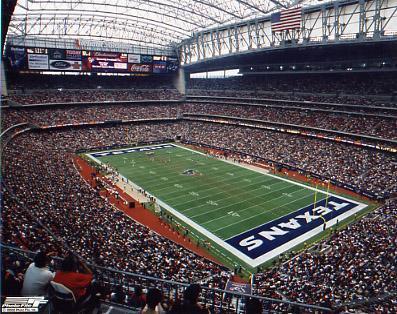 Upcoming Stadium projects Reliant_medium