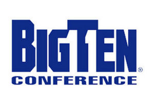 Large_bigten_feature-thumb-300x203-16983_medium