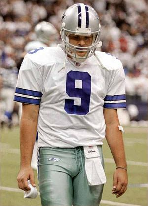 Dejected-tony-romo_medium