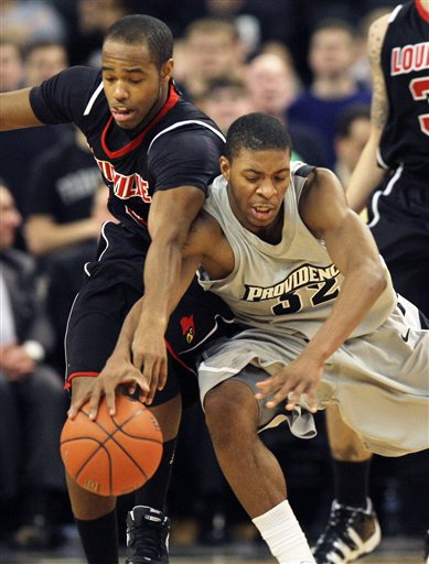 32425_louisville_providence_basketball_medium