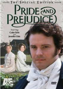 If UConn loses, 'Pride and Prejudice' will be the name of the instant reaction post.