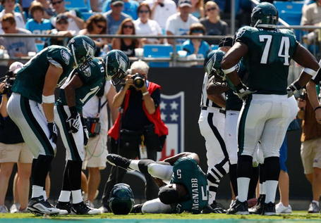 Philadelphia_eagles_v_2648_medium