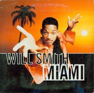 Radio-reveil-23-will-smith-miami-l-1_medium