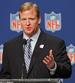 Roger-goodell_medium