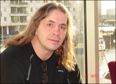 Bret_hart_467460a_medium