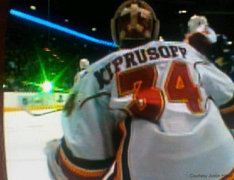 Kiprusoff_laser_695_medium