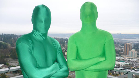 Green_7_b_medium