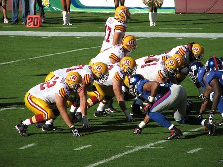 800px-redskins_vs_giants_line_of_scrimmage_throwbacks_medium